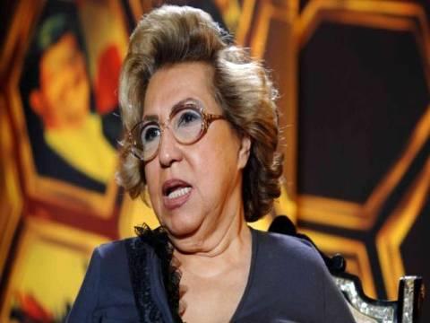 Semra Özal Sarıyer'deki köşkünü satışa çıkardı!