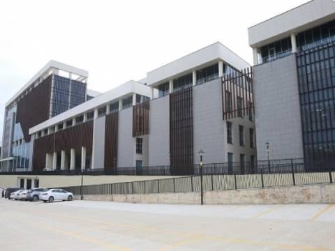 Sultanbeyli Devlet Hastanesi hizmet vermeye başladı!