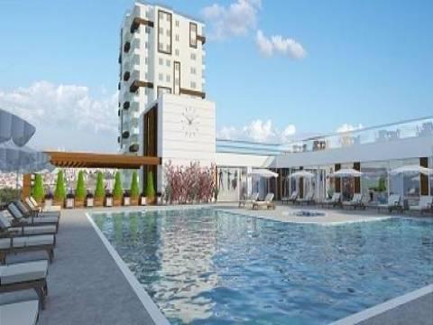 Marmaroom Maltepe ev fiyatları 307 bin TL'den başlıyor!