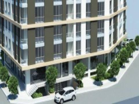 Has Bahçe Evleri Kağıthane fiyatları 450 bin TL'den başlıyor!
