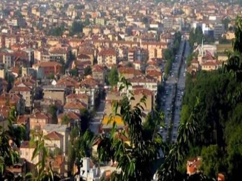 İstanbul Sultangazi için kentsel dönüşüm ihtiyaç!