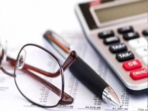 2016 kira gelir vergisi ödeme tarihleri!