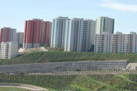 Ankara Sincan Saraycık kura sonuçları açıklandı!