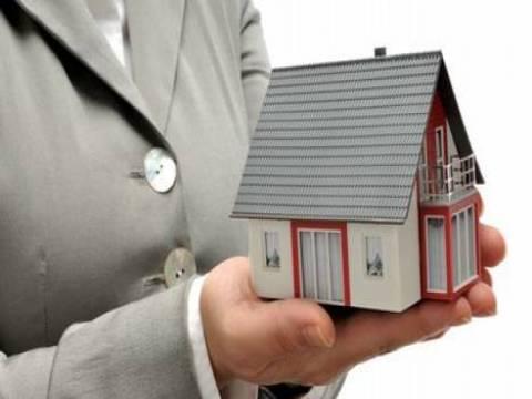 Yeni ev sahibinin kiracıya ihtarname örneği!