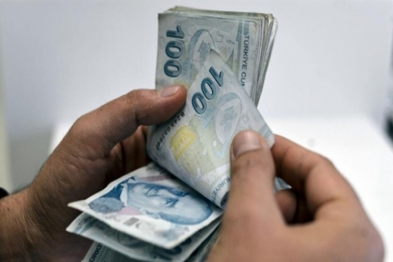Emlak vergisi borçları yapılandırılıyor!