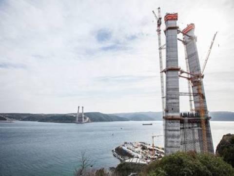 Arnavutköy'de satılık arsa fiyatları 1 yılda yüzde 58 arttı!