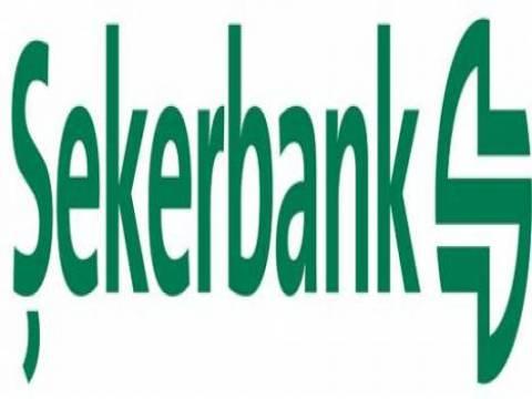 Şekerbank 544 gayrimenkulü açık artırma ile 18 Şubat'ta satıyor!