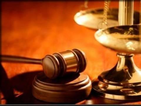 Tapu iptal ve tescil davası açma şartları nelerdir?