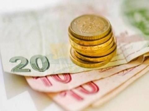 Emlak vergisini hangi bankalar alıyor 2017?
