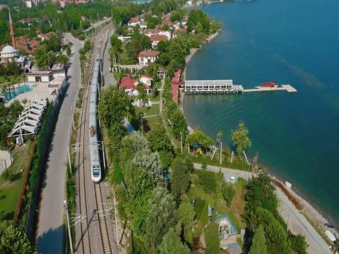 Sakarya Büyükşehir'den satılık 7 arsa! 9.7 milyon TL'ye!