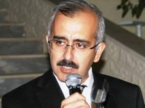 Hasan Duruer: Edirne'nin turizmini geliştirmek için çalışmalar yapacağız!