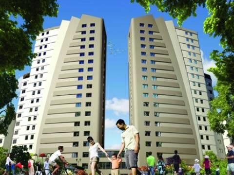 Hem yatırım, hem oturum için avantajlı residence hangisi?