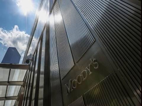 Moody's Türk bankalarına ilişkin değerlendirme yaptı!