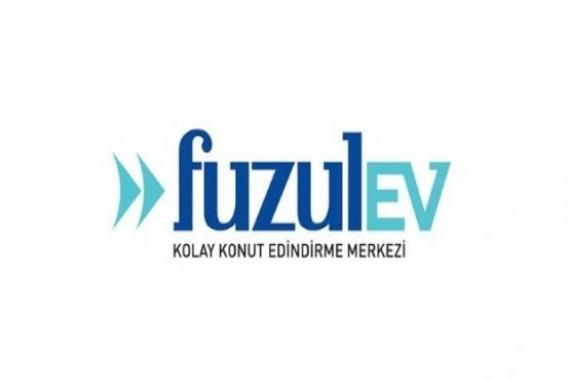 FuzulEv FPK sistemi nasıl işliyor?