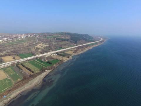 1915 Çanakkale Köprüsü için imza töreni yarın!