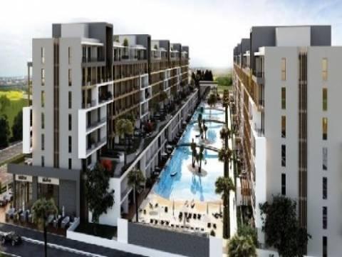 İzmir Myway Wins Blue 169 bin TL'ye satışta!