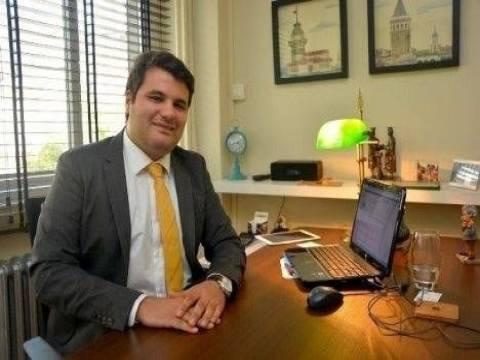 Cem Yücesoy: 20 yıl taksitli sistem olumlu!