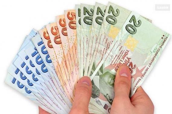 BDDK'dan konut kredilerine yeni hamle!