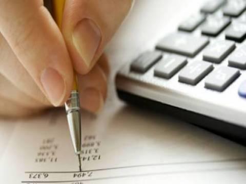 Faiz oranlarındaki artış konut kredisi kullanacakları nasıl etkiliyor?