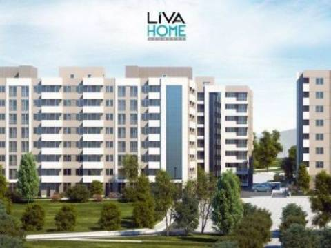 Folkart Liva Home fiyat!