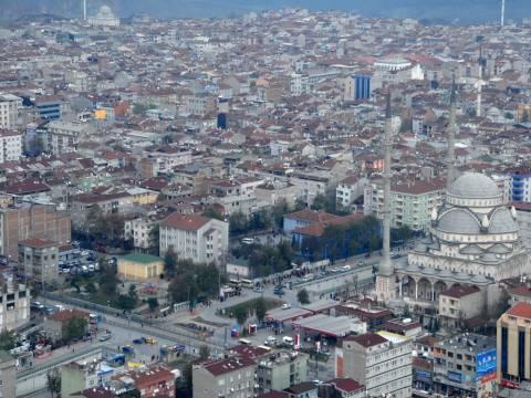 Sultangazi Belediyesi'nden satılık 2 arsa! 19.1 milyon TL'ye!