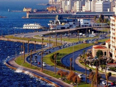 İzmir Defterdarlığı'ndan satılık 3 gayrimenkul! 12.7 milyon TL'ye!