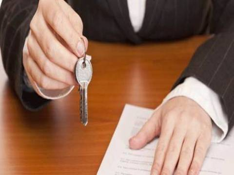Ev sahibi kiracı sözleşmesi 2015!