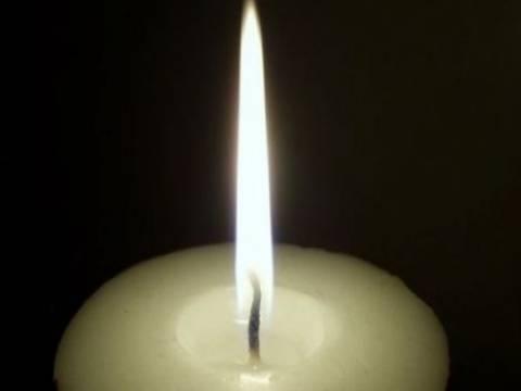 Beylikdüzü elektrik kesintisi 13 Aralık 2016 süresi!
