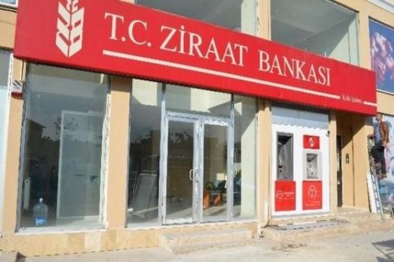Ziraat Bankası Oyak üyelerine özel konut kredisi detaylar!