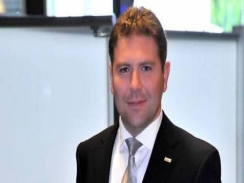 İsmail Özcan: Yabancılar, gayrimenkul sektörüne, bizden daha çok güvendi!
