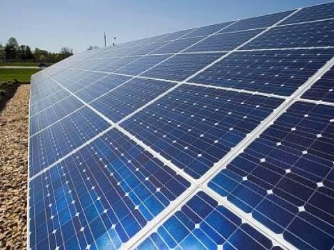 Denizli'de 5 elektrik üretim tesisi kurulacak!