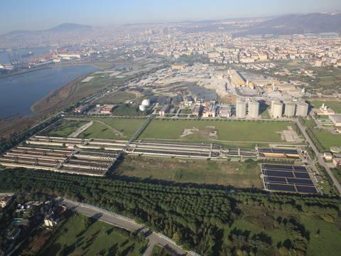 Tuzla Belediyesi'nden satılık arsa! 8.2 milyon TL'ye!