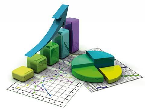 TÜİK Ocak-Aralık 2014 Yapı İzin İstatistiklerini açıkladı!