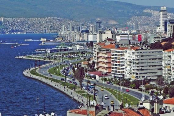 İzmir'de icradan satılık 2 gayrimenkul! 10.8 milyon TL'ye!
