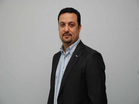 Ekol Lojistik İran'a 20 milyon Euro'luk yatırım yapacak!