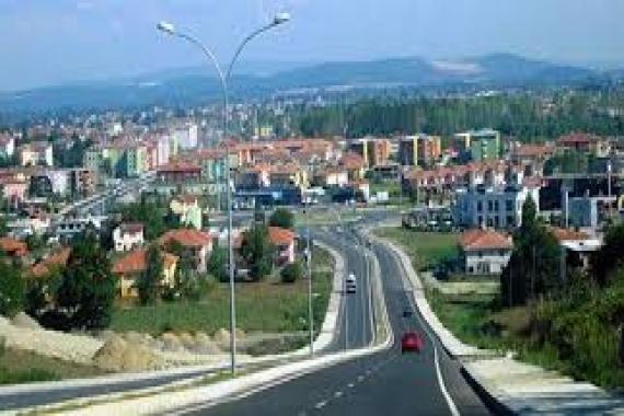 Serdivan Belediyesi'nden satılık 6 arsa! 4 milyon TL'ye!