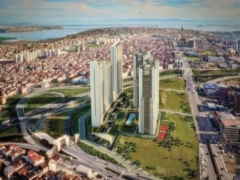 Nlogo İstanbul'da 48 ay, 0 faiz ve yüzde 15 indirim kampanyası!