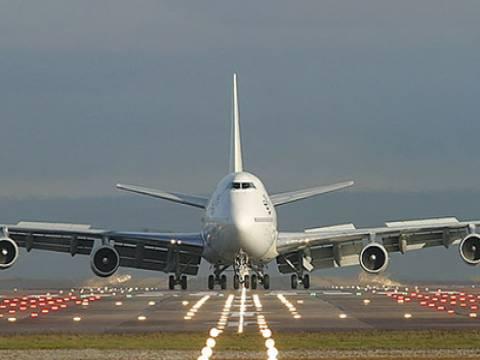 Edirne'ye havalimanı mı yapılacak?
