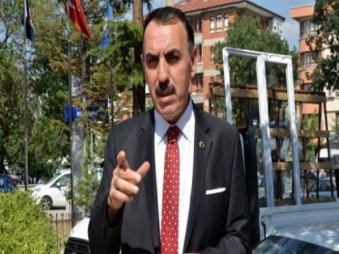 Hacı Ali Taylan: 2017 emlak sektörüne iyi gelecek!