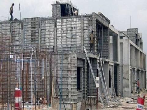 Bina tamamlama sigortası nedir?