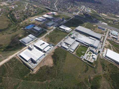 Çevre ve Şehircilik işçi zehirleyen fabrikaya 507 bin TL ceza kesti!