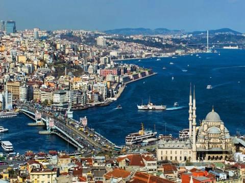 İstanbul Defterdarlığı'ndan 15 milyon TL'ye satılık 3 gayrimenkul!