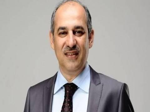 Kentsel dönüşüm Türkiye ekonomisi için ciddi bir fırsat!