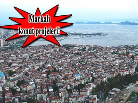 Kadıköy ucuz satılık daire!