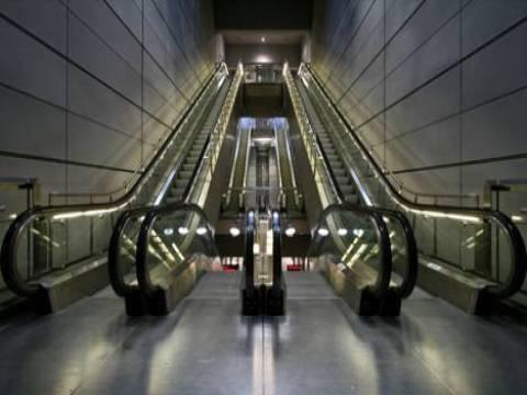 Sabiha Gökçen-Kurtköy Metrosu 2020'de tamamlanacak!