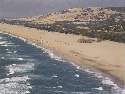 Kıyıda yapılacak yapılar nelerdir?