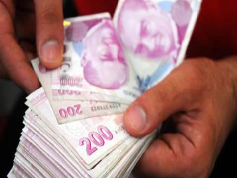 Kira geliri 3 bin 800 TL'den fazla olanlar dikkat!