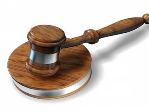 Kamulaştırmada dava açma süresi nedir?