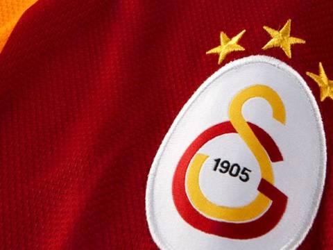 Galatasaray Riva ve Florya projesi için resmi imzalar atıldı!