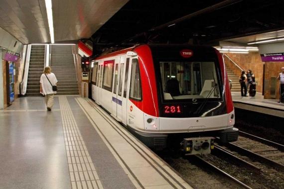 İstanbul'a iki yeni metro hattı geliyor!